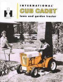CR 1372 M_207x270 binder books ih cub cadet manuals