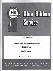 Binder books ih numbered series manuals farmall ih 504 diesel tractor service manual set fandeluxe Choice Image